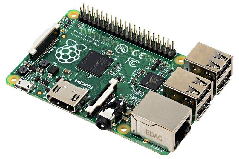 File:Raspberry-pi-b-plus.jpg